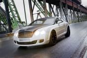 Bentley_Speed_GT_02