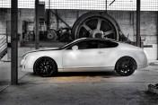 Bentley_Speed_GT_03