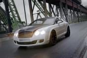 Bentley_Speed_GT_07