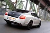 Bentley_Speed_GT_08