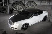 Bentley_Speed_GT_10