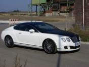 Bentley_Speed_GT_12