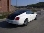 Bentley_Speed_GT_13