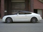 Bentley_Speed_GT_14