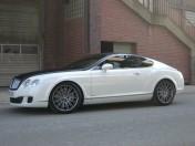 Bentley_Speed_GT_15