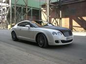 Bentley_Speed_GT_17