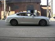 Bentley_Speed_GT_18