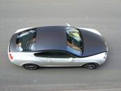 Bentley_Speed_GT_21