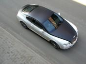 Bentley_Speed_GT_22