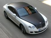 Bentley_Speed_GT_23
