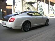 Lamborghini_LP710_audigier03
