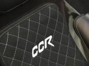 CCR-8