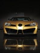 MANSORY_Renovatio Gold (1)