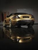 MANSORY_Renovatio Gold (3)