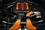 G-POWER_M3_SK_III_System_mit_Carbon_Airbox_02