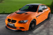 G-POWER_M3_TORNADO_RS_Front_01