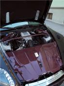 AM Vantage Mansory 0016