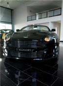Mansory 0015