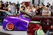 TUNING WORLD Bodensee 2012