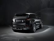 Hamann_Range_Rover_3_4_Heck