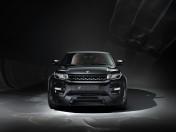 Hamann_Range_Rover_90_Grad_Front